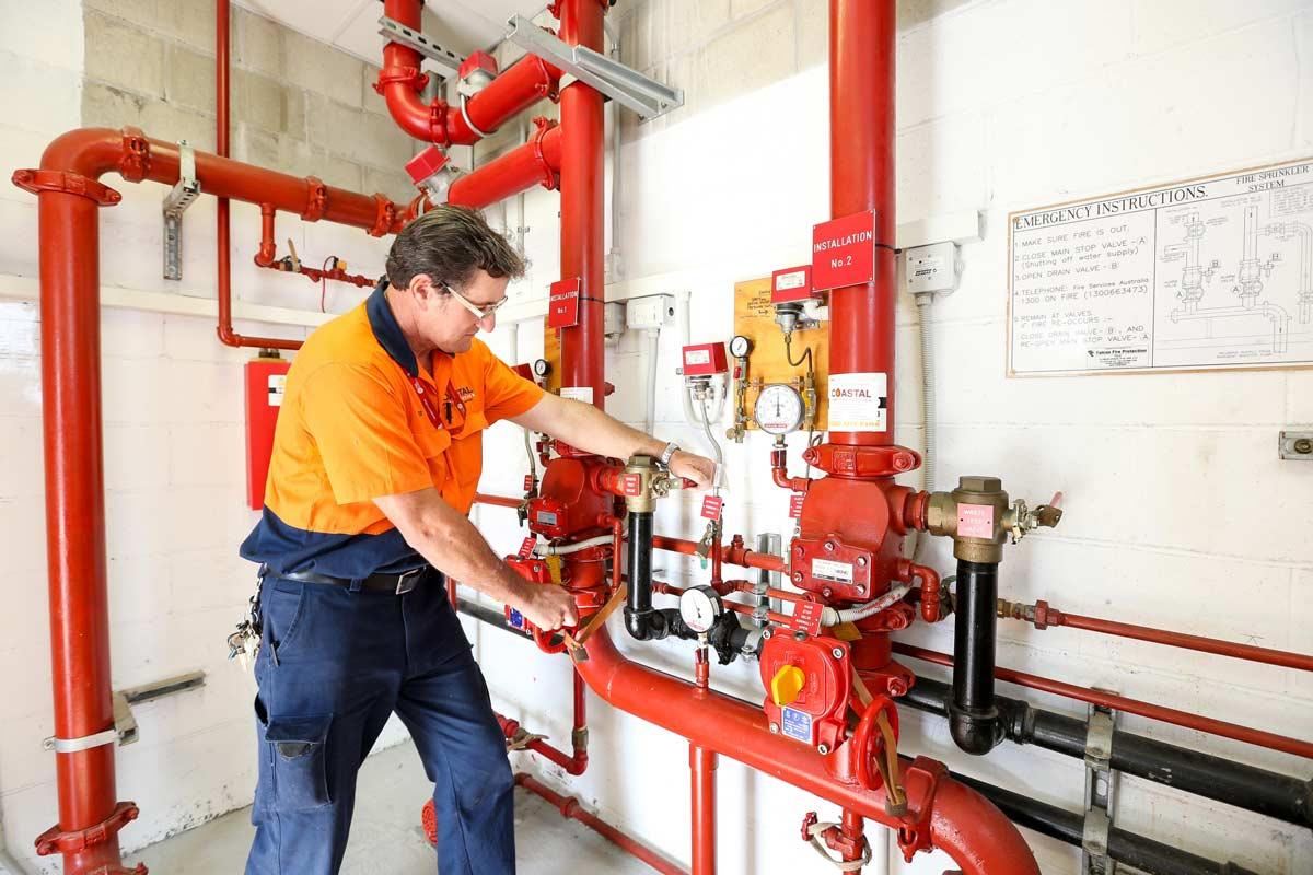 coastal-fire-protection-port-macquarie-2