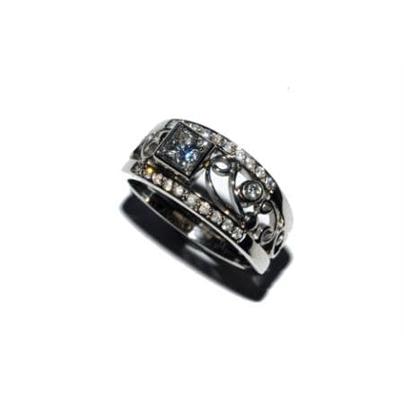 Small Space Jewellery on 365a St Georges Rd, Fitzroy North, VIC 3068 ...
