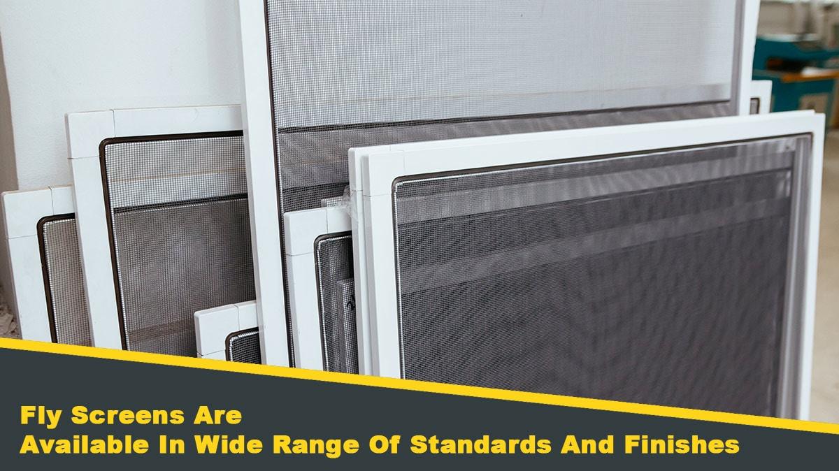 Mandurah Flyscreens And Security Doors Fly Screens 81 Gordon Rd