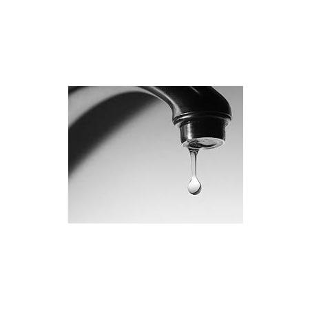 Bathroom Fixtures Geelong john drew plumbing at north geelong - plumbers & gas fitters - geelong