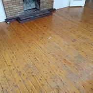 Trevors Carpets Midland Floor Coverings 178 180 Great