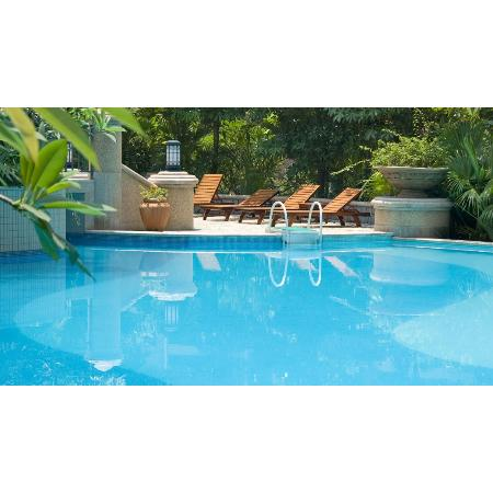 Swim Clean Swimming Pool Maintenance Repairs Tyabb