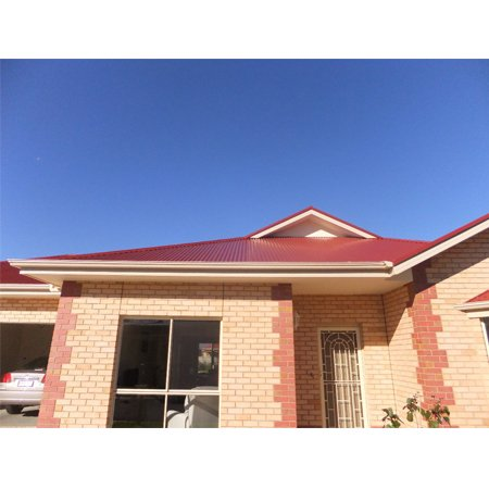 Paul Gracie Roofing Amp Building Services Pty Ltd Roofing