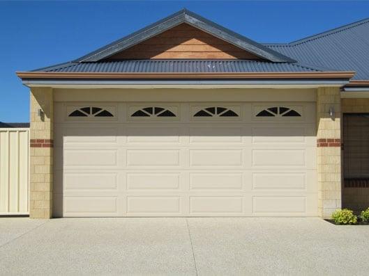 Gliderol Garage Doors Fittings in Dandenong South VIC 3175 Australia   Whereis® & Gliderol Garage Doors Fittings in Dandenong South VIC 3175 ...