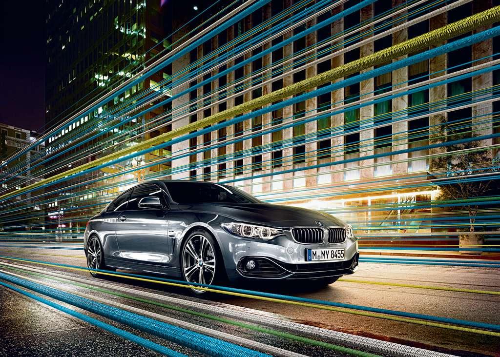 Brisbane BMW  New Car Dealers  800 Ann St  Fortitude Valley