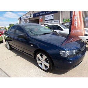 Low Cost Cars Bendigo Vic
