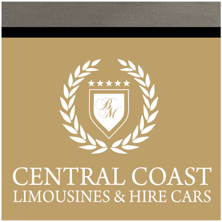 Central coast dating services