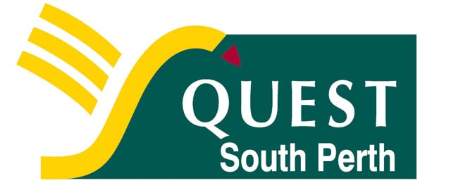 quest south perth serviced apartments 281 mill point. Black Bedroom Furniture Sets. Home Design Ideas