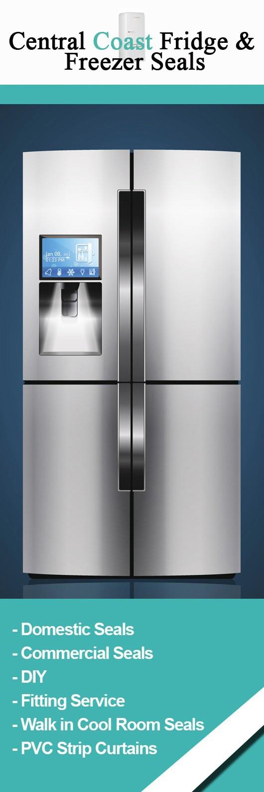 Uncategorized Kitchen Appliances Newcastle aeg appliances winning kitchen newcastle central coast fridge freezer seals repairs gosford newcastle