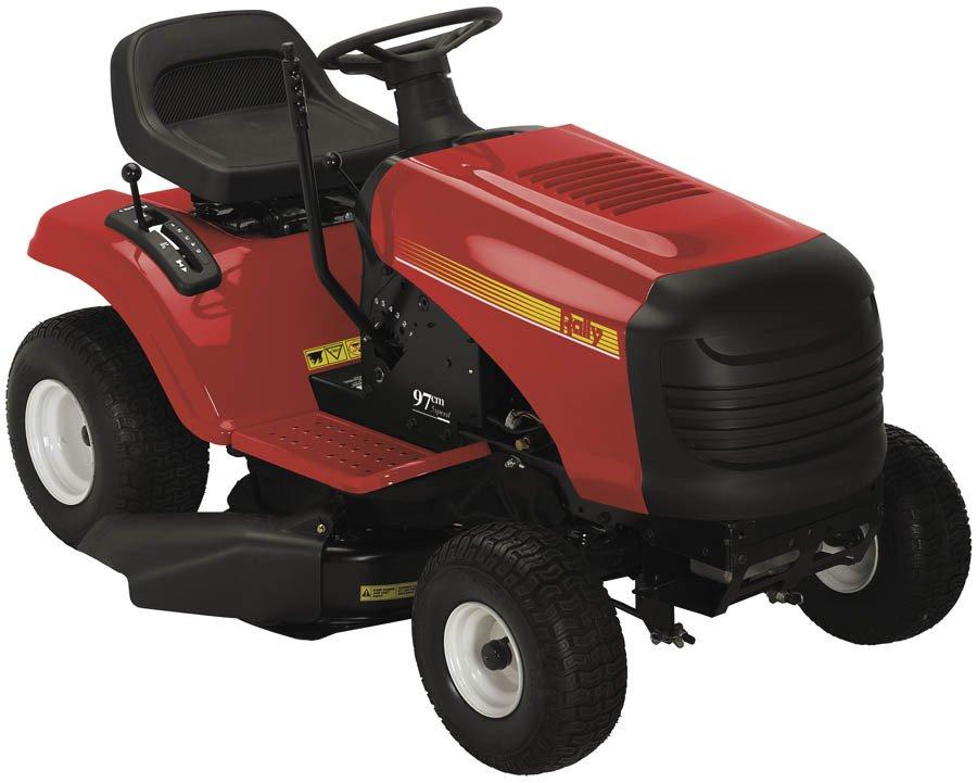 Coomera Gold Coast Mobile Mower Repairs Lawn Mower Shops