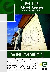 Best Doors Brisbane - Door & Gate Operating Equipment - Clontarf