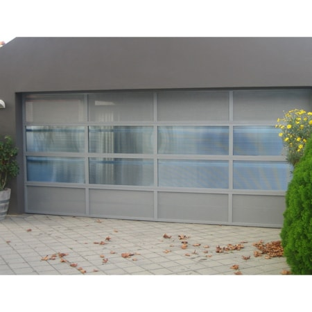 sc 1 st  Whereis & Doors Door Fittings in Kingston TAS Australia | Whereis® pezcame.com