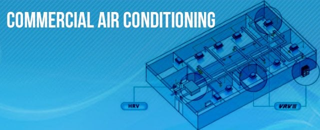 Excel Air Conditioning Home Air Conditioning 15