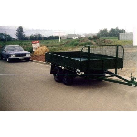 Lastest 84 Toyota Hiace Pop Top Camper For Sale In ABELS BAY Tasmania