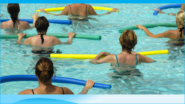3384306b8e Learn To Swim Classes For All Levels Of Swimmers. Nepean Aquatic Centre ...