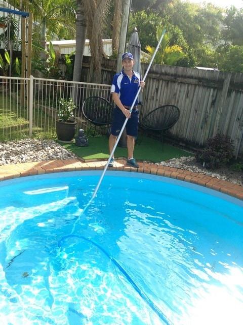 Jim 39 S Pool Care Melbourne Central Swimming Pool Maintenance Repairs Melbourne
