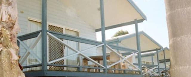 Belmont Bayview Park Caravan Parks 1 Gerald St Belmont