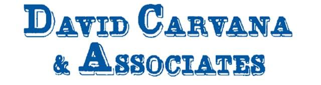David Carvana & Associates - Accountants & Auditors - Shop 2