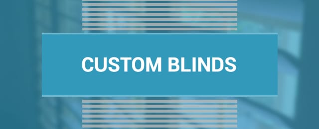 Affordable Blinds Curtains Shutters Shutters Louvres Adelaide