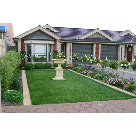 North east landscape design construction landscaping for Landscape contractors adelaide