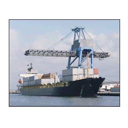 Rh freight customs brokers pty ltd