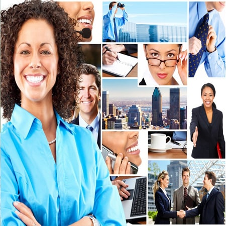 resume writing services parramatta Professional resume writing in parramatta australia crispresumes is a professional resume writing company in parramatta-australia it is a well-known fact that the employers don't spend.