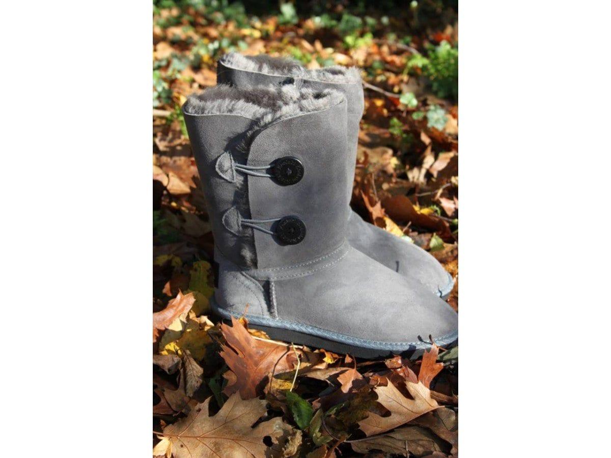 6b39978e703 coupon code ugg boots melbourne factory outlet moorabbin a75e3 543cc