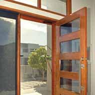 Allan Gray - Security Doors, Windows & Equipment - Springwood