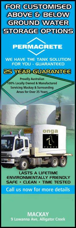 Postcode for Balberra, Queensland (near Mackay ...