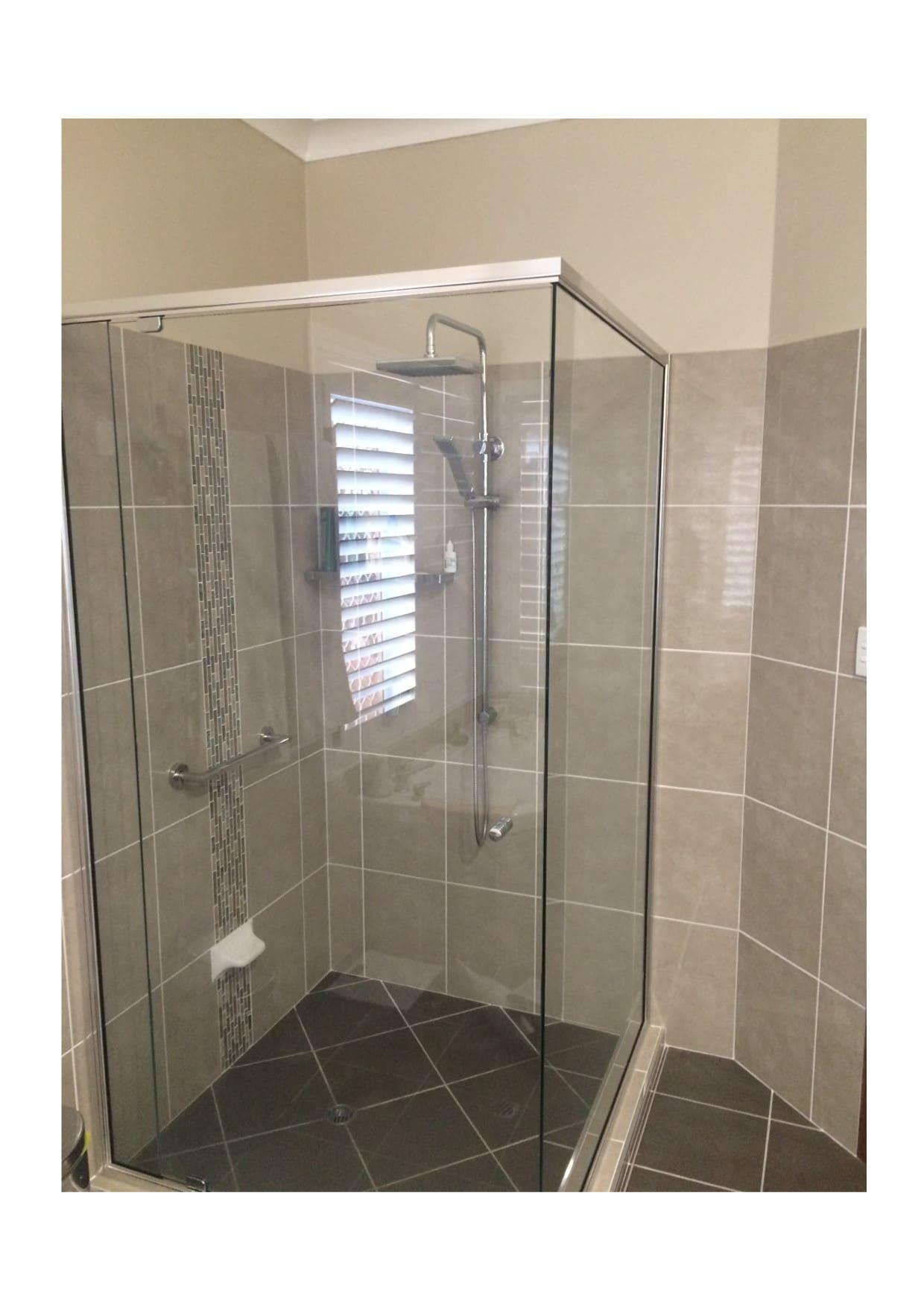 Toowoomba bathroom renovations - Bathroom Renovations Toowoomba Toowoomba Bathroom Renovations Bathroom Renovations Designs
