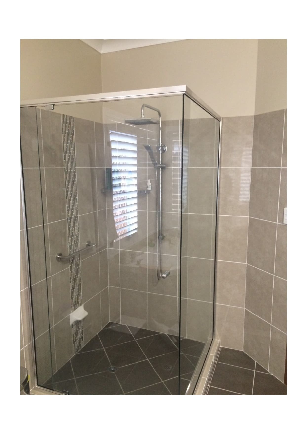Toowoomba Bathroom Renovations - Bathroom Renovations & Designs ...