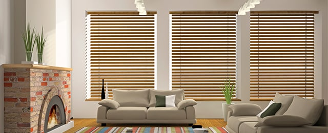 Classic Curtains U0026 Blinds   Promotion 2
