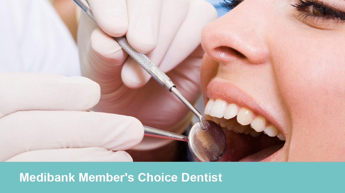 Dental On Gregory - Dentist - 6 Gregory St - Sandy Bay