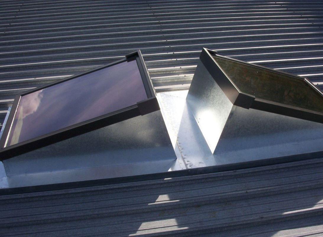 Classic skylights skylights 80 melville st hobart for Skylight net login