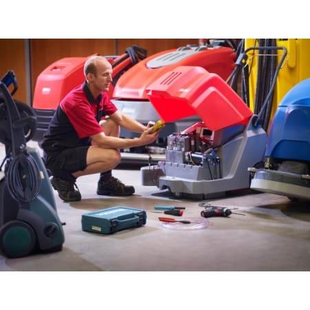 Hanley Industrial Enterprises P L Cleaning Products
