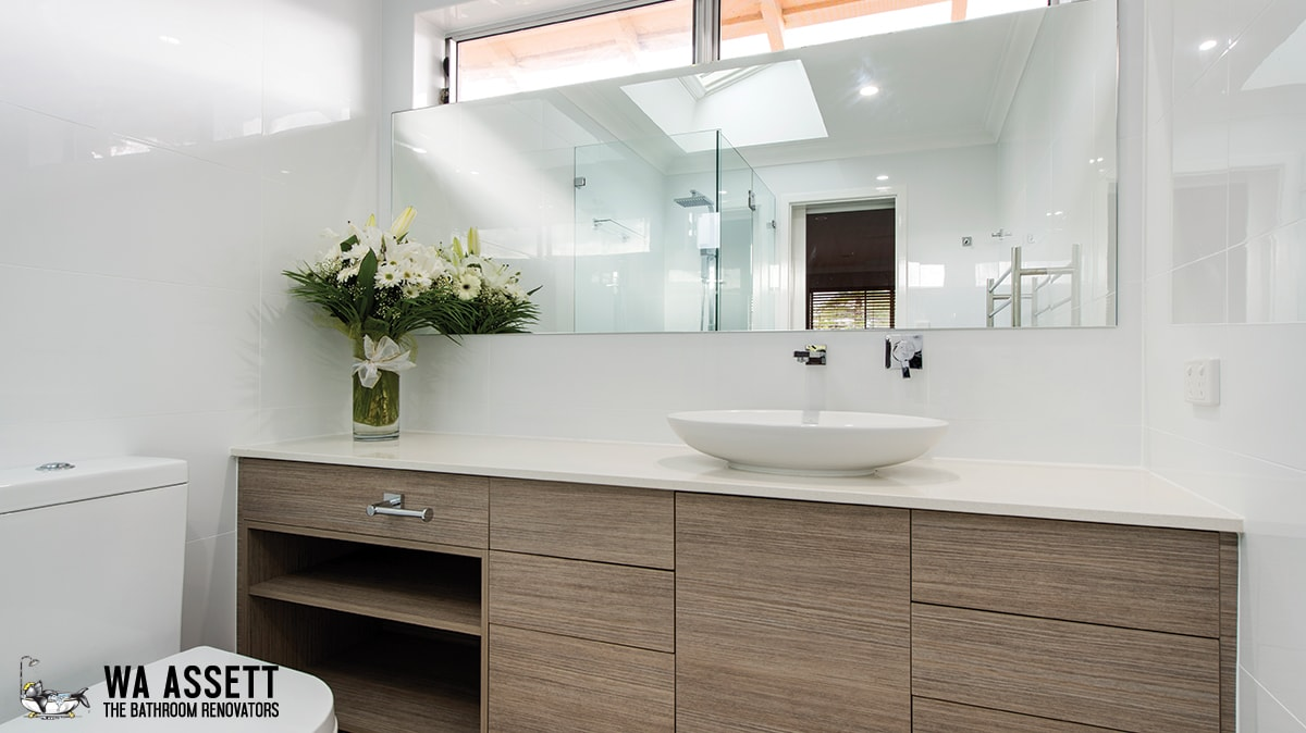 WA Assett The Bathroom Renovators - Bathroom Renovations & Designs ...