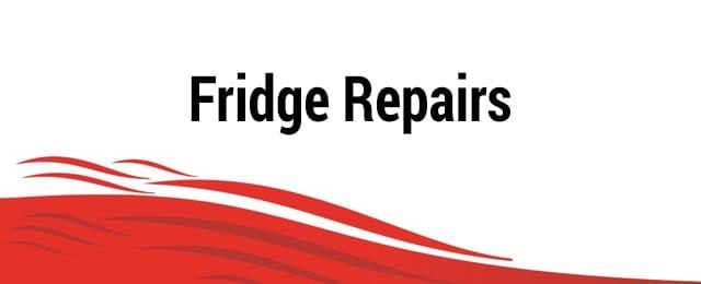 Always Prompt Appliance Repairs - Fridge Repairs - Brisbane