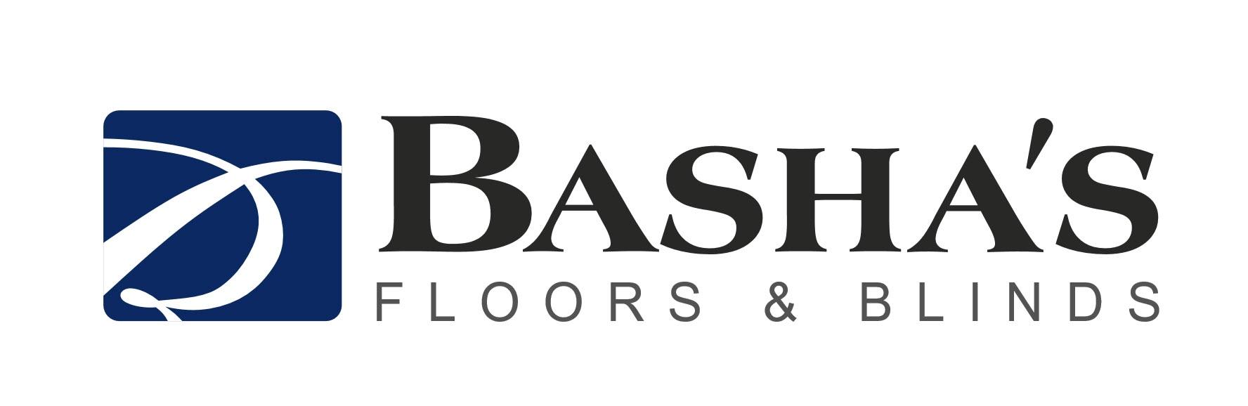 Carpet tiles carpet retailers in moruya nsw 2537 bashas floors amp blinds pty baanklon Image collections