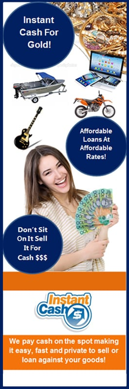 Payday loan cash advance in 10 minutes image 10