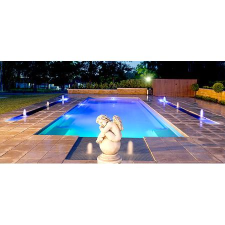 Local pools spas swimming pool designs construction for Pool durchmesser 4 50