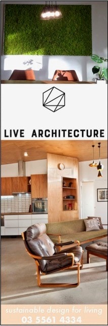 Live Architecture Architects 3 241 247 Timor St Warrnambool