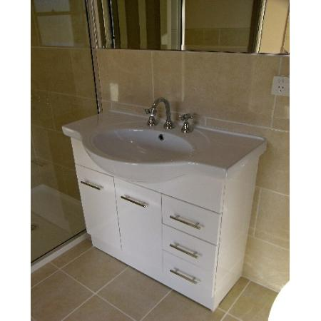 High Style Furniture Kitchens Pty Ltd Bathroom Renovations Designs 94 Ring St Inverell