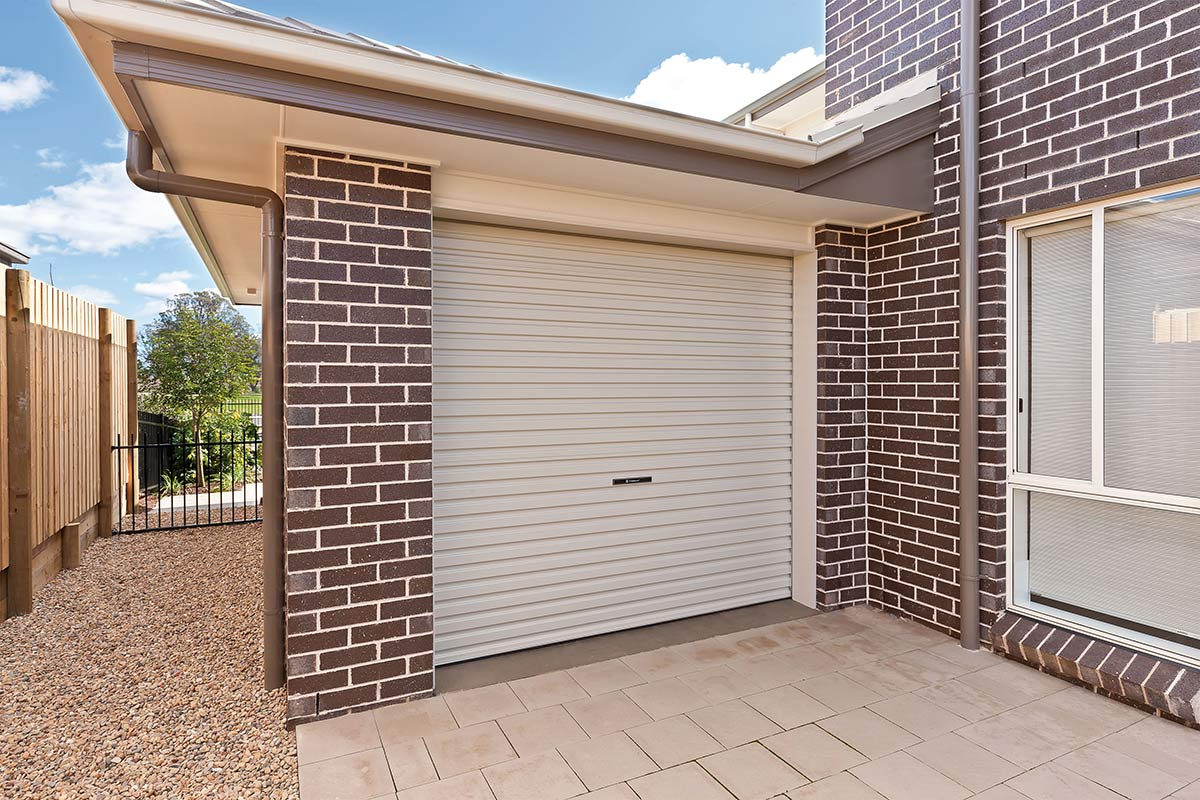 Gates in Toowoomba, QLD Australia | Whereis®
