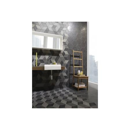 National Tiles Floor Tiles Amp Wall Tiles 1050 Raglan