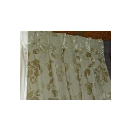 Sun Blinds Amp Curtains Adelaide Blinds 32 Smart Rd