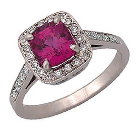 Imp Jewellery Jewellery Stores 455 Toorak Rd Toorak