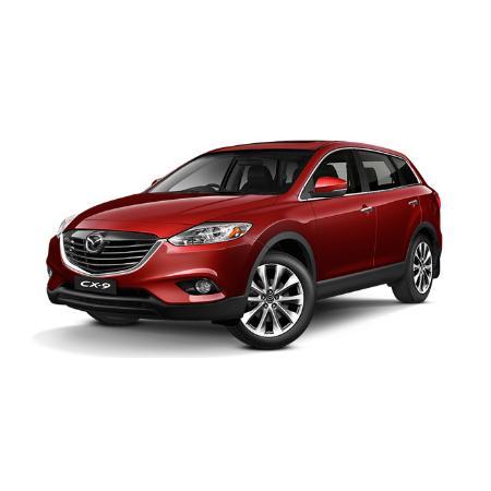 West End Mazda New Car Dealers 106 Sunnyholt Rd