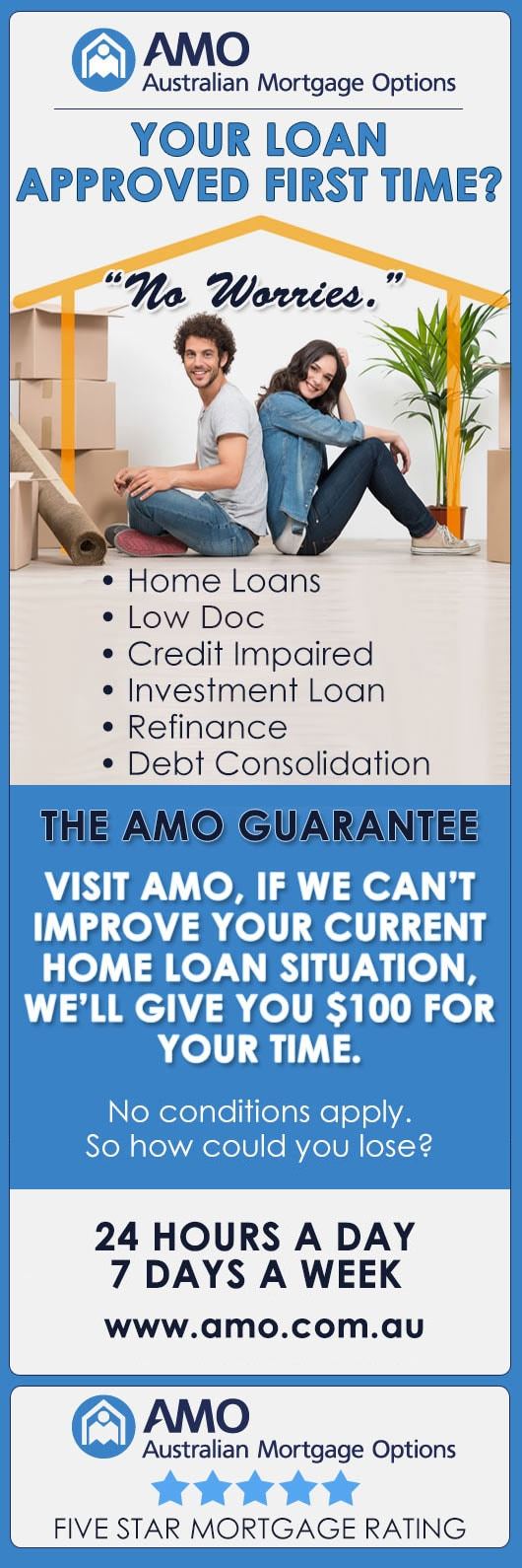 Thornton payday loans photo 1