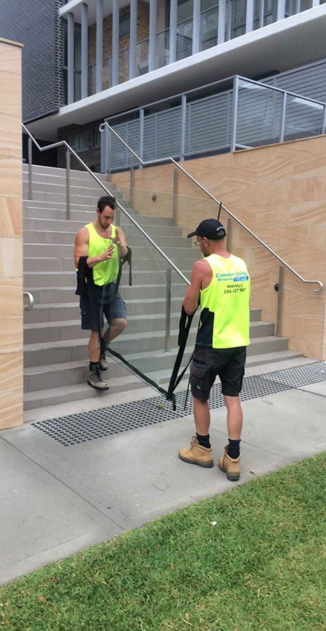 Camden Valley Removals Furniture Removalists Amp Movers