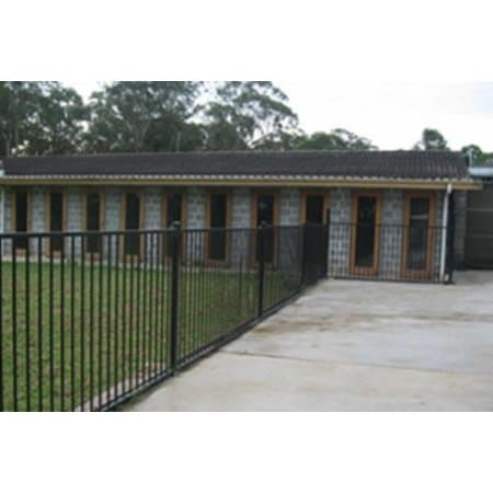 Dog Boarding Kennels For Sale Nsw